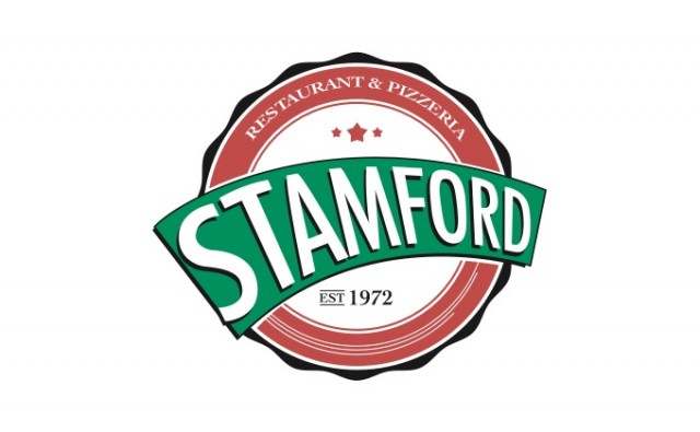 Stamford Restaurant and Pizzeria